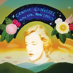Found Man In The Sky by Connie Converse with Shazam, have a listen: http://www.shazam.com/discover/track/93578243