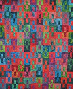 215 Best Jelly Rolls Quilts Images Jellyroll Quilts Quilts