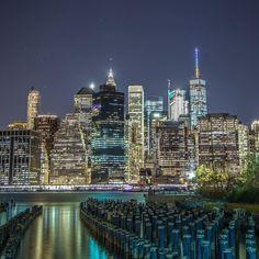 Life Begins on Friday Night by @bodyaphotographynyc #nyc #newyork #newyorkcity #manhattan #brooklyn #queens #eastvillage #westvillage #midtown #downtown #tribeca #soho #uppereastside #upperwestside