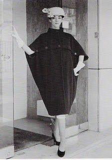The Sack Dress (1957)