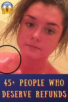 #Expectation #vs #Reality #People #Deserve #Refunds Colorful Eye Makeup, Colorful Nails, Body Type Workout, Foods For Clear Skin, Almond Eye Makeup, Popsicle Crafts, Stylist Tattoos, Slim Waist Workout, Oval Nails