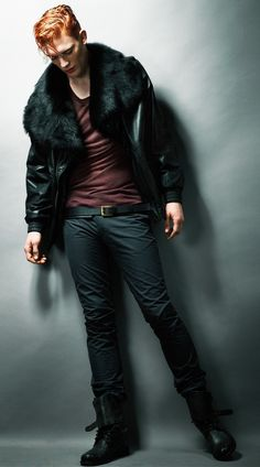 Canada Goose expedition parka outlet authentic - fabolous-double-goose-v-bomber-jacket | Outerwear | Pinterest ...