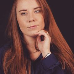 🌹 @erikatheresa23 🌹  ~ 🌸 @gagachem 🌸 ~  #redhead #sexyredhead #ginger #redhair #redheadsofinstagram #ruiva #redheads #gingerlife #redhairdontcare #redheadgirl #pale #model #redheadsdoitbetter #gorgeous #makeup #smile #beauty #selfie #gingergirl #iamredhead #naturalbeauty #makeup #freckled #freckledfaces