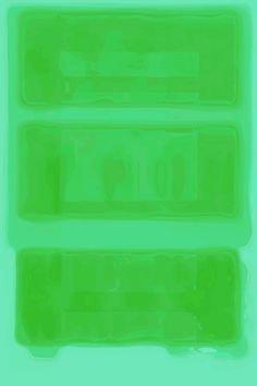 rothko - my favourite piece of his <3 Mark Rothko, Rothko Art, Edward Hopper, Abstract Painters, Abstract Art, Salsa Verde, Artistic Photography, Art Photography, Modern Art