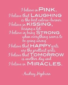 Cute poster! Great Price! #Quotes #quote #inspiration # audreyhepburn