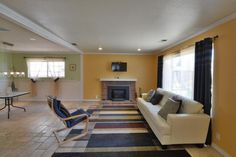 45 Gosford Ct, SAN JOSE Property Listing: MLS® # ML81588972 #HomeForSale #SANJOSE #RealEstate #BoyengaTeam #BoyengaHomes