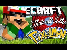 nice Minecraft | Pixelmon | THE FINAL BATTLE!!