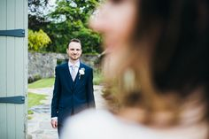 Some stunning moments captured by DAREKNOVAK. This beautiful wedding ceremony was held at Ballymagarvey Village during autumn time. Dublin Ireland, Grooms, Wedding Pictures, Wedding Ceremony, Photographers, In This Moment, Beautiful, Boyfriends