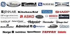 Get A Free Quote For Appliance Repair In Denver Call Toll Free