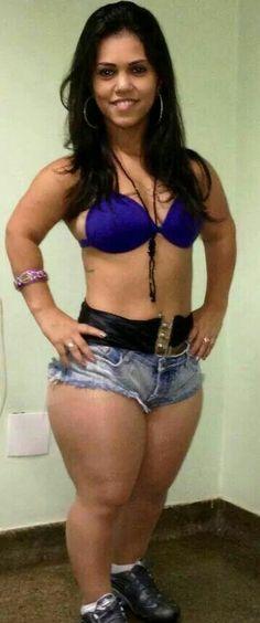 Sexy hot midgets