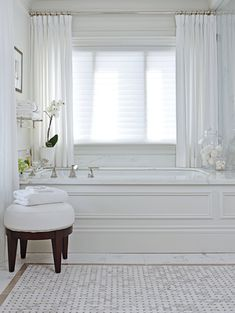 Bathtub, Curtains, Shower, Bathrooms, Standing Bath, Rain Shower Heads, Blinds, Bathroom, Bathtubs