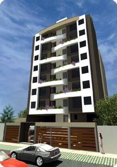 edificio03.gif (415×594)
