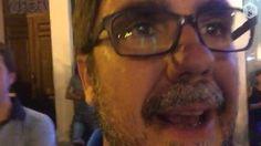David 🐝 Martín Alonso  In beBee en Español 9 h  -- beBee for Android    Play video  Triana, Velá de Santa Ana  Flamenco Fusión de verdad