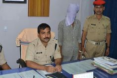 Senior Jharkhand IPS officer recovered a missing girl in an hour using WhatsApp Child Abuse Prevention, Family Website, Missing And Exploited Children, Internet News, Missing Child, Safety Tips, Child Safety, Men Casual, Mens Tops
