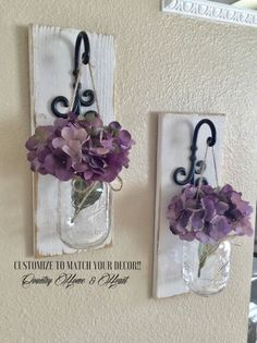 Hey, I found this really awesome Etsy listing at https://www.etsy.com/listing/513468575/mason-jar-sconces-home-decor-wall-decor