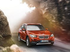 One of the world leaders in luxury car making, BMW has been the white horse in the race always. It has never underperformed in the markets, . Bmw India, Suv Reviews, Crossover Suv, Bmw Models, New Bmw, Sports Activities, Latest Cars, Car In The World, Cars