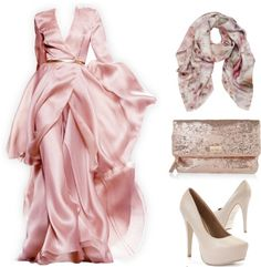 Hijab Soiree dresses .. 2014 New Collection   Alzefaf.com