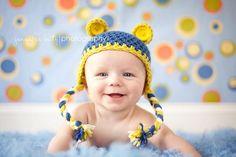 Child Photographer   Child Photography  Jennifer Batz Photography