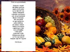 Autumn, Children, Young Children, Boys, Fall Season, Kids, Fall, Child, Kids Part