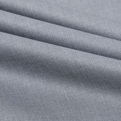 robe fabrics,chef fabric by the yard,workwear fabrics|HongXing textile Suit Fabric, Cotton Fabric, Textile Company, Workwear, 30th, Fabrics, Yard, Textiles, Dress