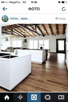 9 Loft, House Styles, Bed, Furniture, Home Decor, Decoration Home, Stream Bed, Room Decor, Lofts