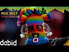 MUSICA ECUATORIANA 2017 PARA BAILAR DANZA FOLKLORICA Y BOMBAS !DABID DJ ! - YouTube All You Need Is, Ecuador, Picture Photo, Dj, Youtube, Christmas Ornaments, Pictures, Photos, Fictional Characters