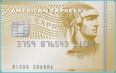 The benefits of having an American Express Membership Rewards Credit Card are plentiful. According to American Express, it is the largest credit card rewards program in the world. You can earn up to Membership Rewards Points with any of the... Rewards Credit Cards, Travel Rewards, Best Credit Cards, American Express Rewards, American Express Credit Card, Credit Card Benefits, Frequent Flyer Program