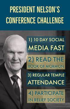 Youtube i believe book of mormon