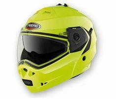 8917d6c70ad4cc Caberg Duke - Hi Vision from the UK s leading online bike store.