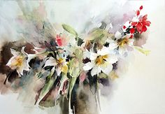 """""""Flowers For Love"""""""