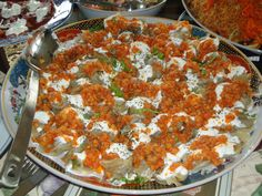 1000 images about afghan food on pinterest afghan for Afghan cuisine houston tx