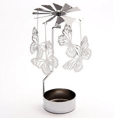 #Butterfly birthday gifts for her sister table #decoration #accessories friends m,  View more on the LINK: http://www.zeppy.io/product/gb/2/182138183035/