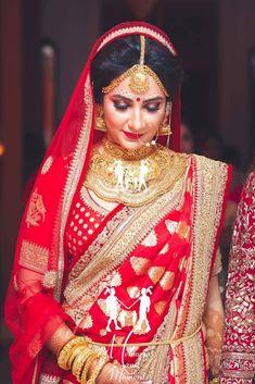Bengali bridal poses New Ideas