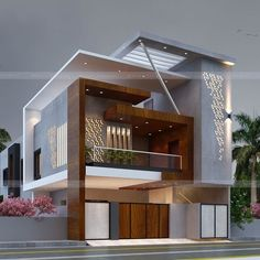 doolanwaee - 0 results for design House Outer Design, Best Modern House Design, Modern Exterior House Designs, House Outside Design, Modern House Facades, Modern Villa Design, Latest House Designs, House Front Design, Small House Design