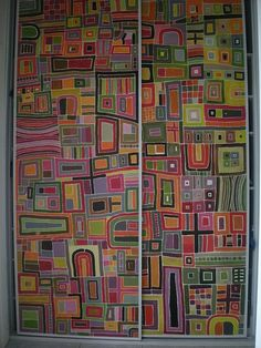 double doors2 by cate edwards, via Flickr