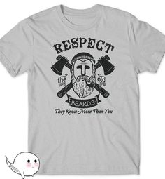 a55208e1d1 Items similar to Funny Beard Shirt T Shirt Tee Humor Slogan Mens Gift  Present Husband Boyfriend Hubby Mustache Beard Fight Love My Beard Facial  Hair Brother ...