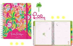 #Lilly #Agenda http://lusthaves.tumblr.com/