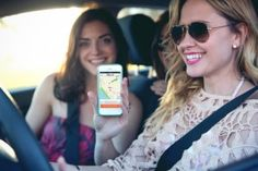 http://lyftgyft.com/lyft-driver-ultimate-driving-jobs-guide/