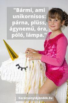 Karácsonyi ajándék ötletek - lányoknak. Lany, Crochet Hats, Fashion, Knitting Hats, Moda, Fashion Styles, Fashion Illustrations