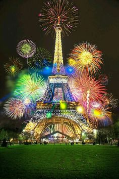 """Photo: Beautiful Night in Paris """"City of Love """" BREATHTAKING VIEW OF EIFFEL TOWER We travel for romance, we travel for architecture and we travel to be lost. Another one of my favorite travel photographs, the one and only Eiffel Tower in Paris, France. Torre Eiffel Paris, Paris Eiffel Tower, Beautiful Paris, Paris Love, Paris Paris, Pink Paris, Montmartre Paris, Paris Style, Beautiful Kids"""