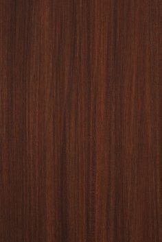 Colombian Walnut - A relatively straight-grained walnut laminate design from Colombia with subtle planking and cathedrals. Overall color is a rich brown with brown-blac Plywood Texture, Veneer Texture, Wood Texture Seamless, Wood Floor Texture, 3d Texture, Walnut Wood Texture, Solid Surface Countertops, Wood Wallpaper, Wooden Textures