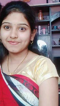 Beautiful Girl In India, Beautiful Women Over 40, Beautiful Blonde Girl, Beautiful Girl Photo, Most Beautiful Indian Actress, Cute Beauty, Beauty Full Girl, Girl Number For Friendship, Girl Friendship Quotes