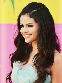 Selena Gomez - Fotos - VAGALUME