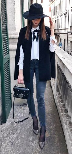 amazing outfit idea