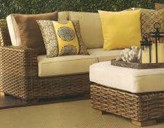 patio furniture - Recherche Google