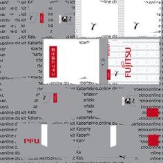 Kits And Logo Kawasaki Frontale 20 21 Kit Dls 2020 Kabartekno Online Kawasaki Frontale Kit Kawasaki