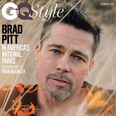 Brad-Pitt-GQ-Style-Cover-2.jpg
