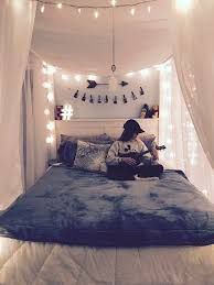 Image result for cute teenage girl bedroom ideas tumblr