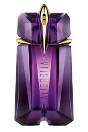My Favourite.....................Alien... my all time favorite perfume.