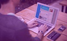 Para as instituições modernas, as ferramentas tradicionais de comunicação interna podem não ser suficientes. Uma organização gera tantos dados diariamente que um mural e umaintranetpodem não suportá-los. E, em uma sociedade altamente conectada, é fundamental estar bem informado. Com a evolução da internet e a forte adesão das corporações à Web, algumas soluções têm se destacado por sua praticidade e alta conectividade – entre elas, asredes sociais corporativa…  Veja tambémQuer ser um…